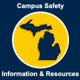 Campus Safety Reporting