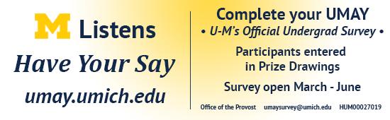 UMAY web graphic