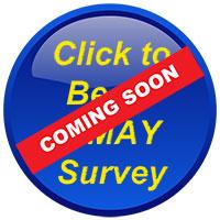 Click to begin UMAY Survey