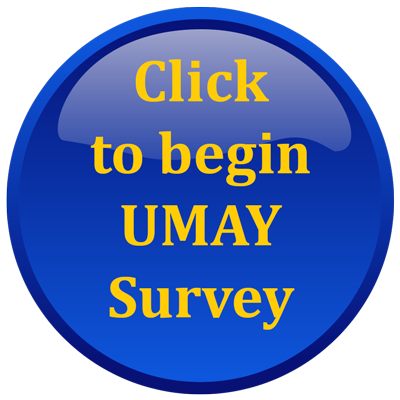 2017 UMAY Survey is open